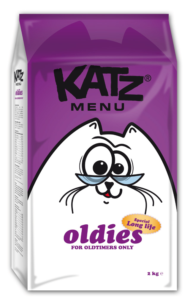 cat-oldies-2kg.jpg