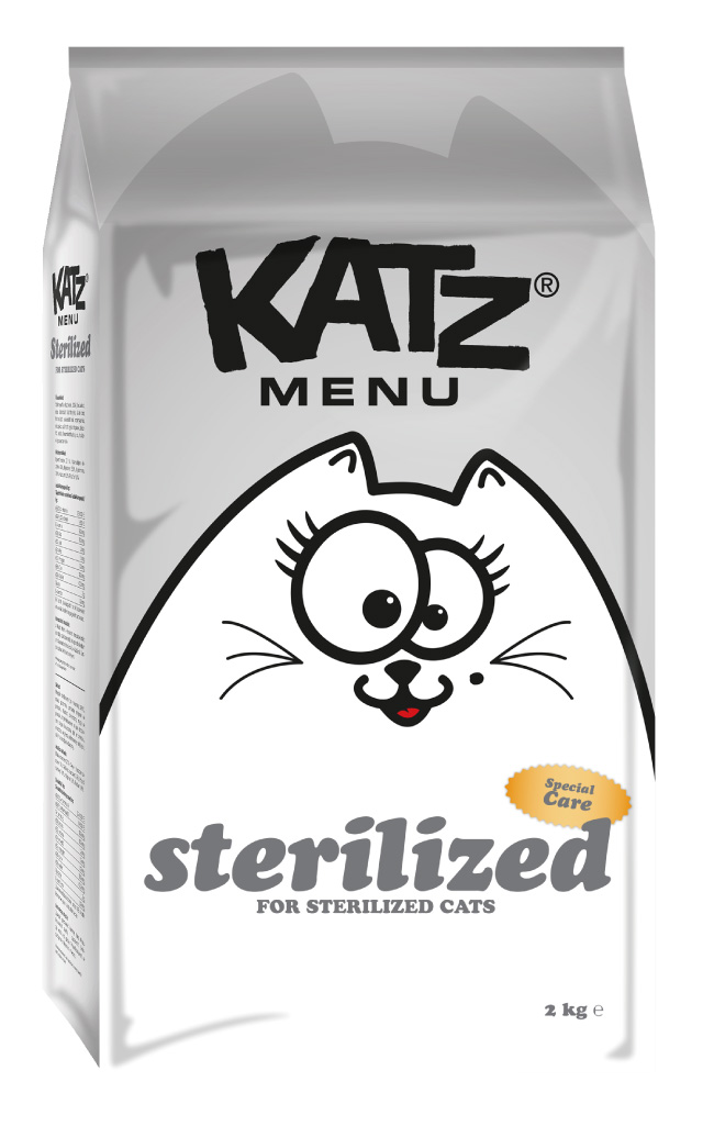 cat-sterilized-2kg.jpg
