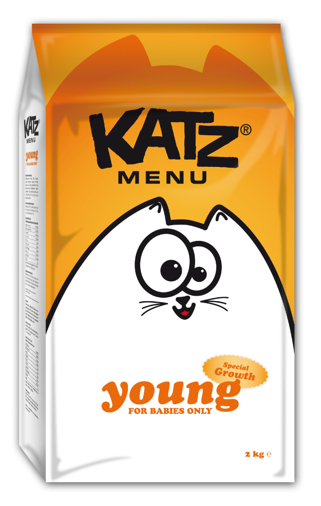 cat-young-2kg.jpg