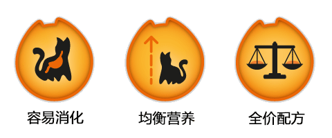 cat-young-feature-icon.png