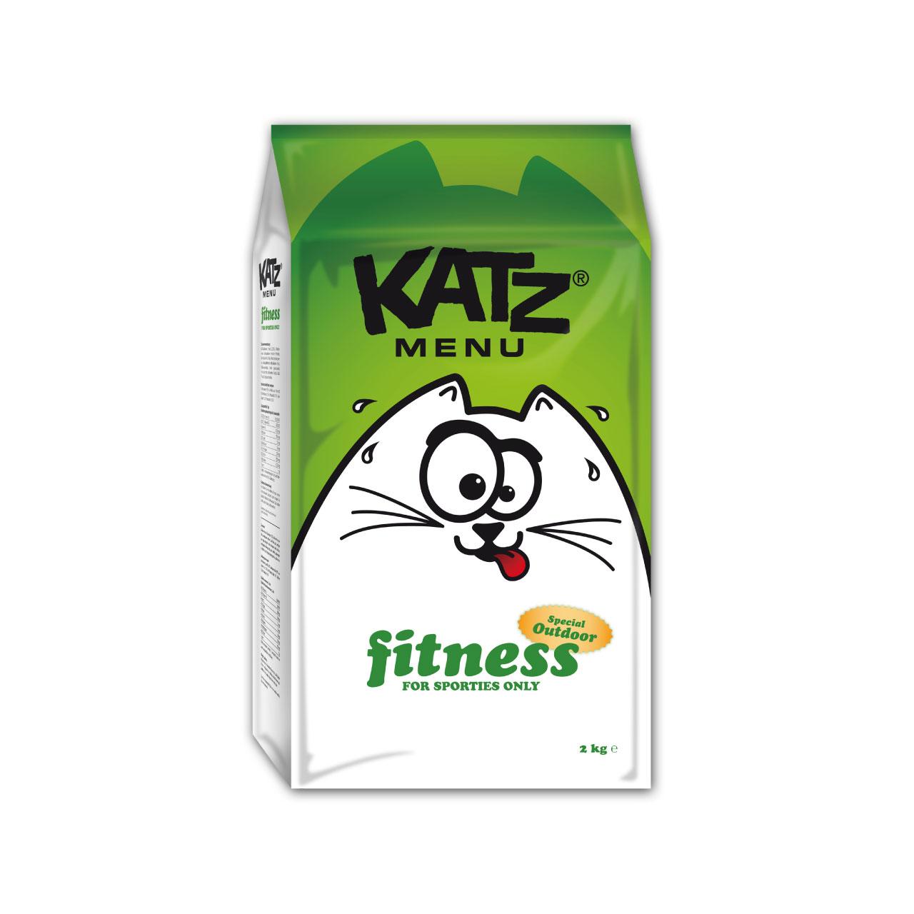 fitness-2kg.jpg