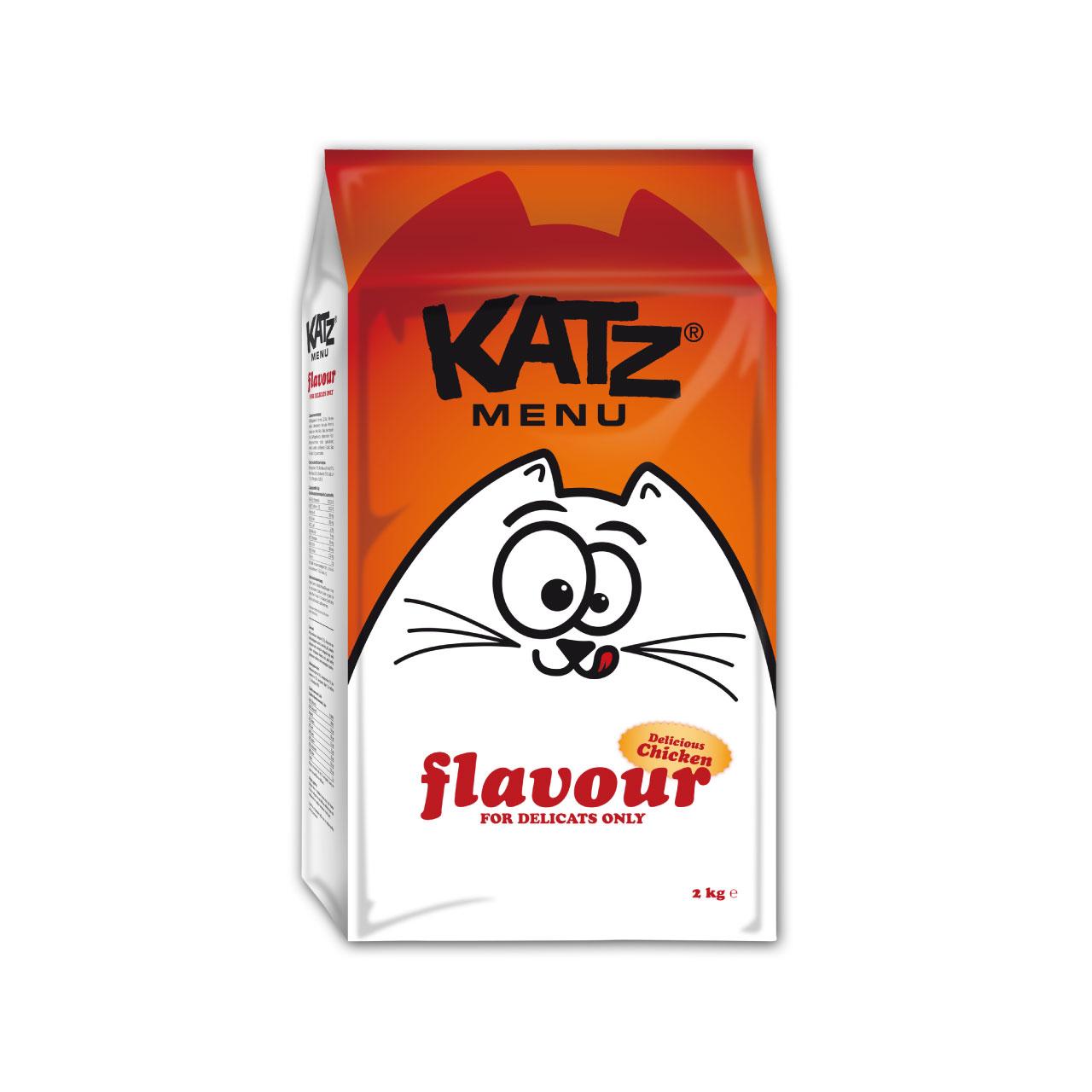 flavour-2kg.jpg